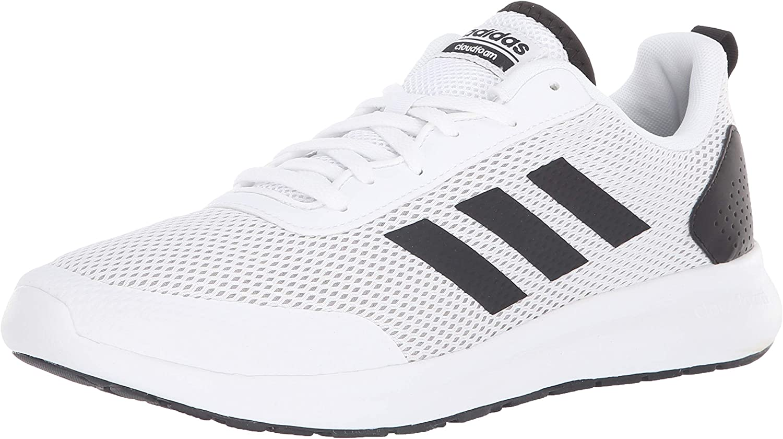 adidas Men s Element Race Running Shoe