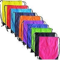 Drawstring Backpack Bags