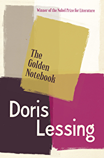 The grass is singing ebook doris lessing amazon kindle store the golden notebook fandeluxe Document