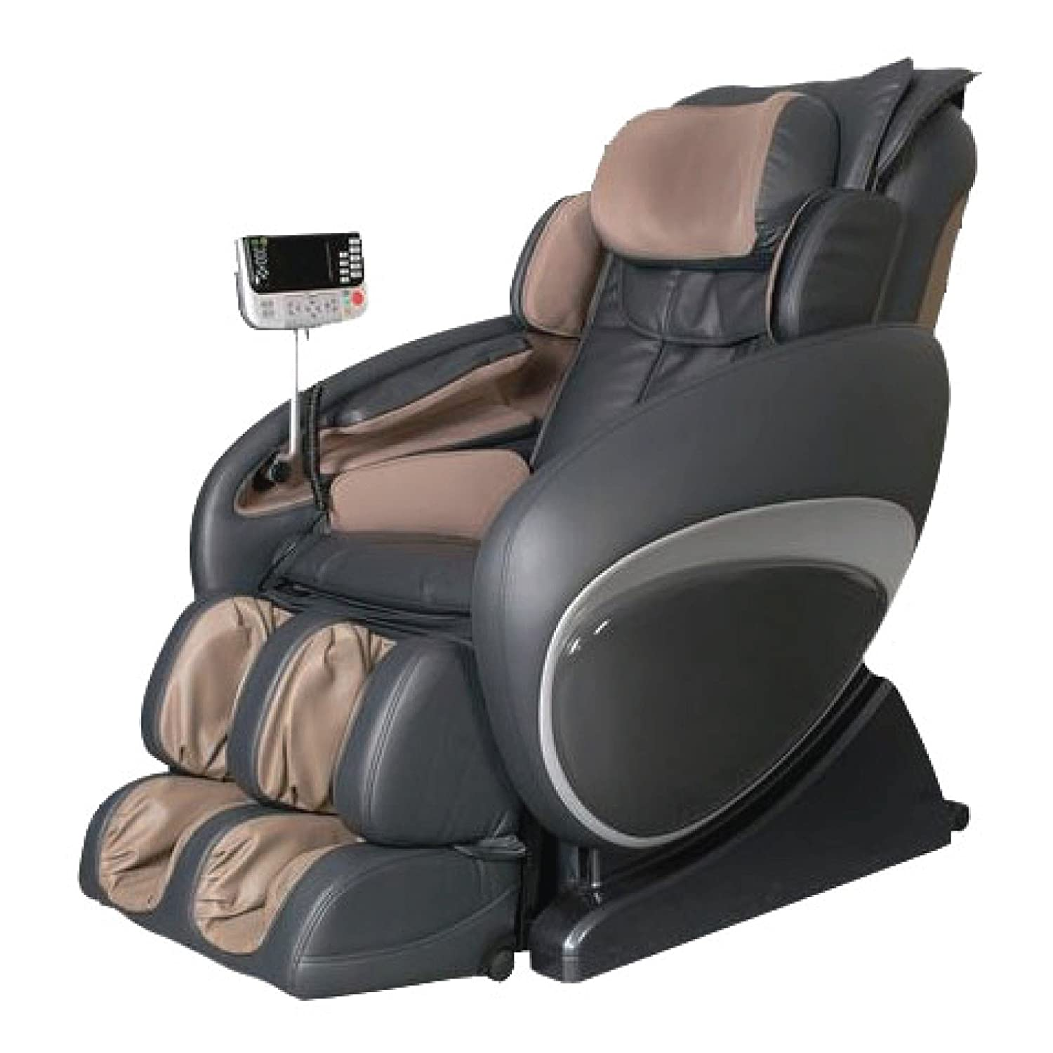 japan premium massage buymassagetables x products chair osaki com
