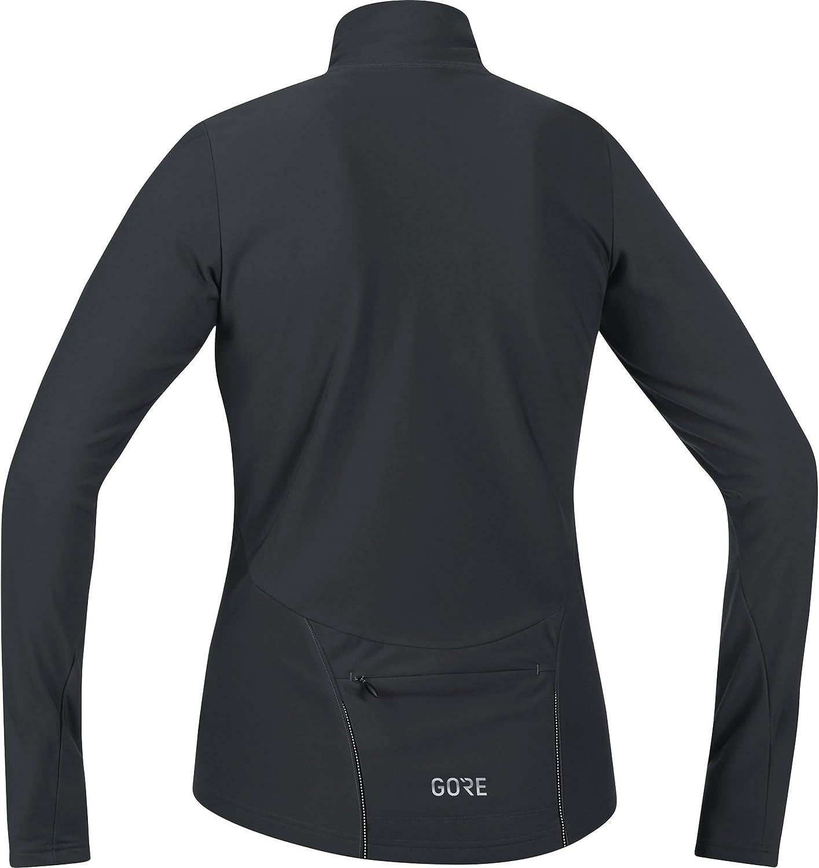 GORE WEAR C3 Womens Long Sleeve Jersey