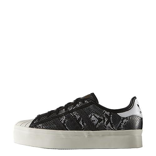 tout neuf d8d54 ade11 adidas Originals Superstar, Baskets Basses Femmes