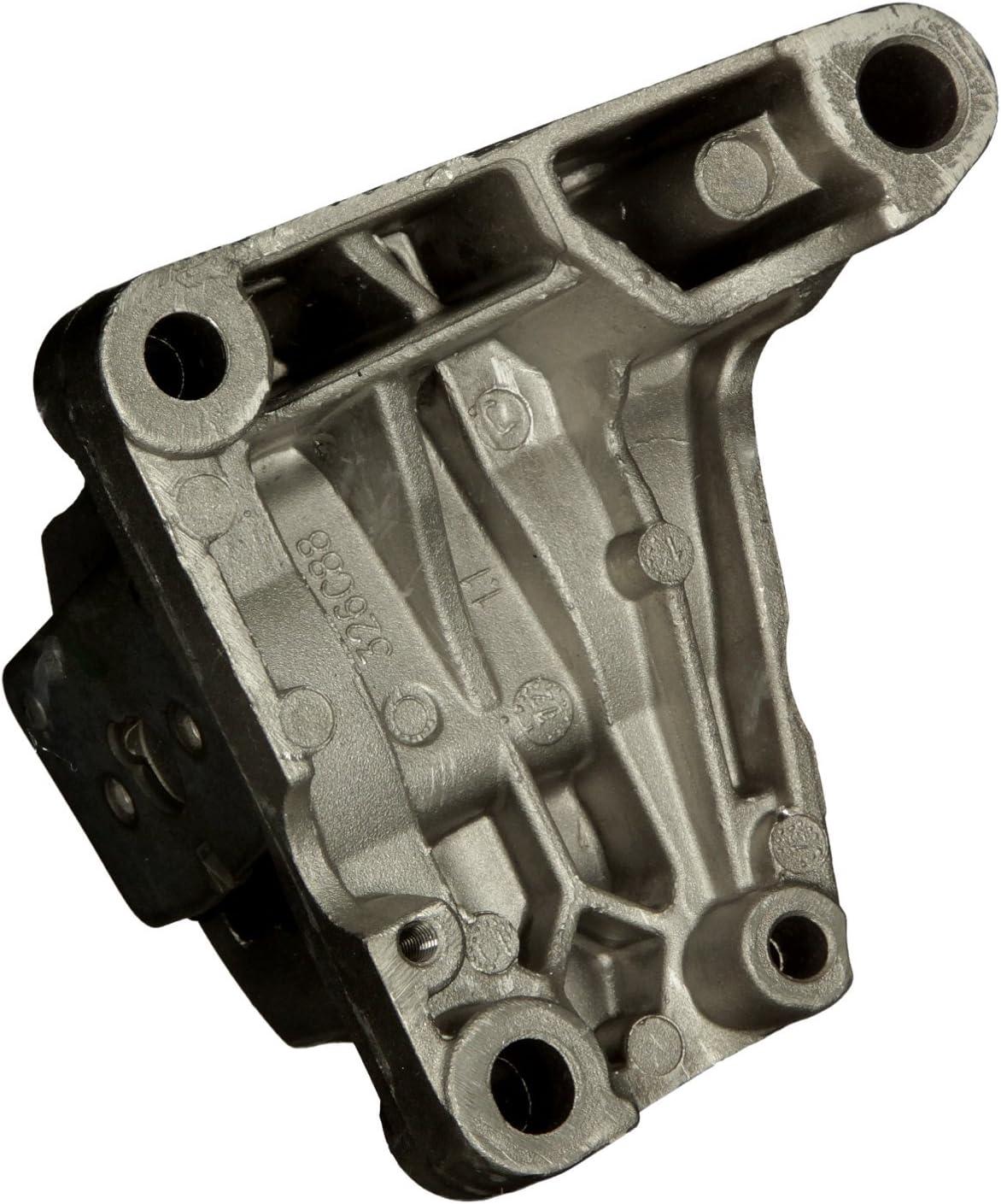 //Transmission Mount febi bilstein 30144 Engine pack of one