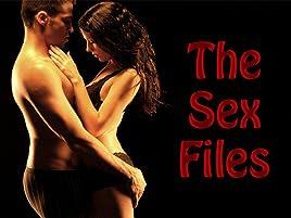 Секс файлы все