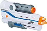 Nerf Lanzador Modulus, Cañón Mediator