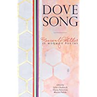 Dove Song: Heavenly Mother in Mormon Poetry