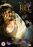 Fanny Hill: The Complete Series [DVD]