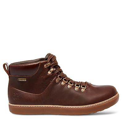 timberland chaussures 46