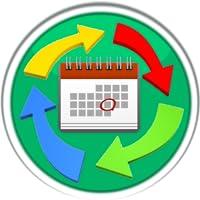 Date / Calendar Converter