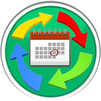 Amazon Com Date Calendar Converter Appstore For Android