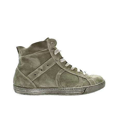 40 Chaussures de soirée automne femme PLAYHAT Sneakers & Tennis montantes homme. hAfFJ5
