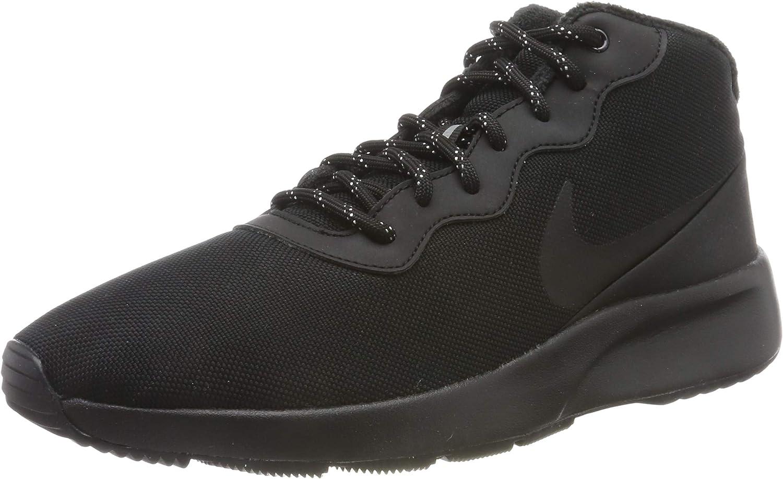 Nike Tanjun Chukka Mens Trainers 858655 Sneakers Shoes
