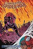 Amazing Spider-Man Volume 2: Spider-Verse Prelude (The Amazing Spider-Man)