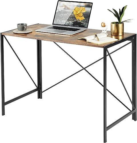 Mellcom Folding Desk