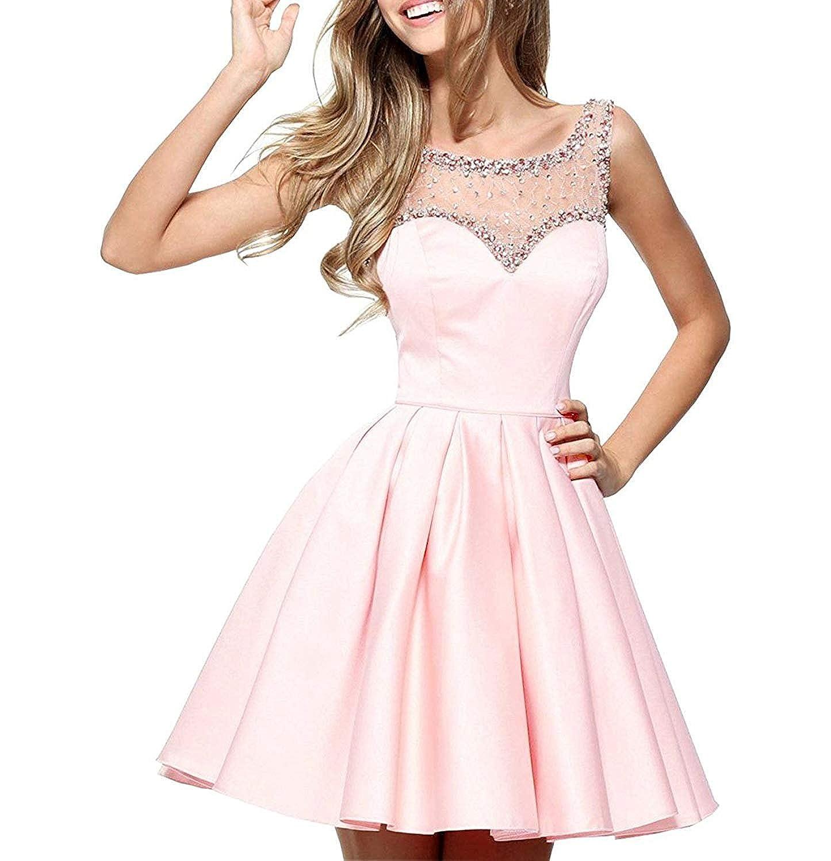 7fd0f2b538e Top 10 wholesale A Line Homecoming Dresses - Chinabrands.com