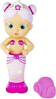 IMC Toys 99623IM Bloopies Mermaids Sweety, Pink
