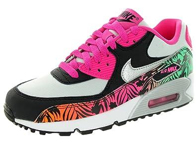 wholesale dealer 1148d b36fa Nike , - Mixte Enfant - - Multicolore, 38.5 EU EU  Amazon.fr  Chaussures et  Sacs
