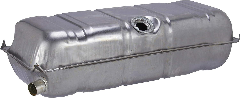 Spectra Premium Industries Inc Spectra Fuel Tank Strap ST35