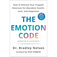 tony - Kindle Book Idea - Self publishing