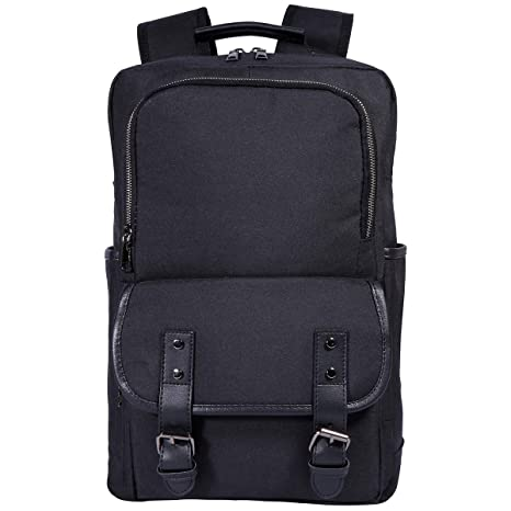4bad83a52ab8 Image Unavailable. Image not available for. Color  Laptop Backpack - Casual  College ...