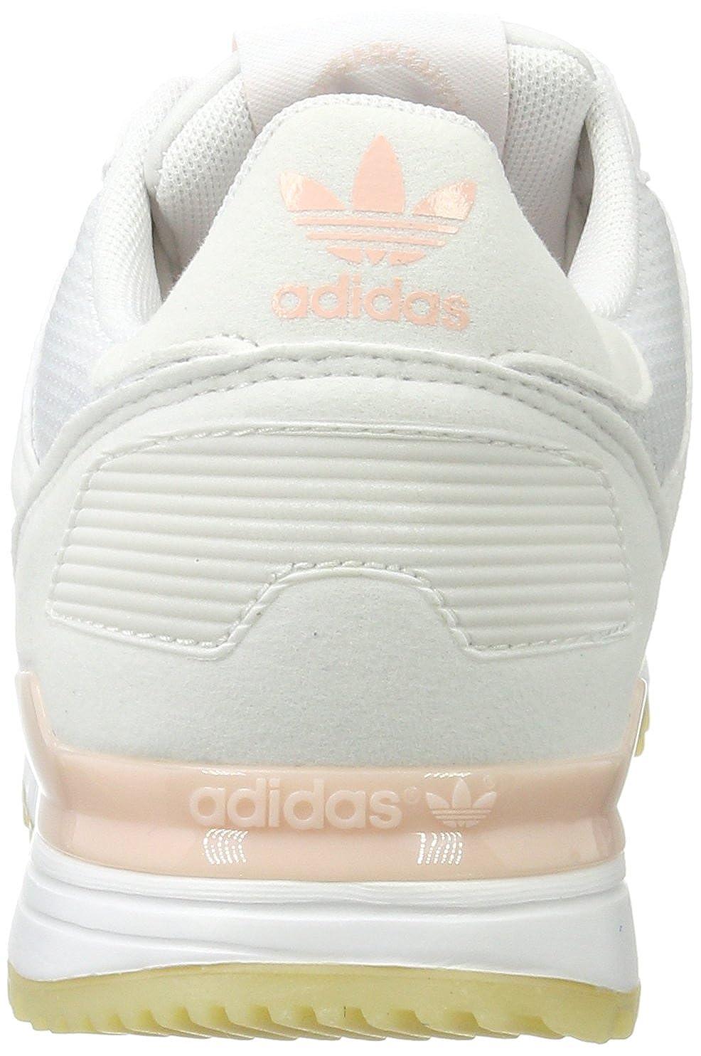 adidas ZX 700 Sneakers | Sneakers