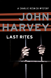 Last Rites (The Charlie Resnick Mysteries Book 10)