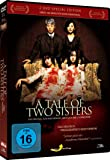 A Tale of Two Sisters [Special Edition] [2 DVDs]