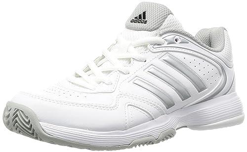 adidas Performance Ambition VIII STR W Zapatillas De Tenis de Material sintético Mujer