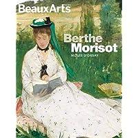 Berthe Morisot (1841-1895) : Au musée d'Orsay