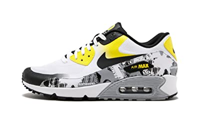 Nike Air Max 90 Premium DB - US 8