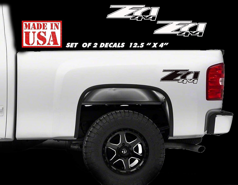"Chevrolet Chevy Windshield Banner RED//WHITE 23/"" X 2/"" Truck 4X4 Sticker Decal"