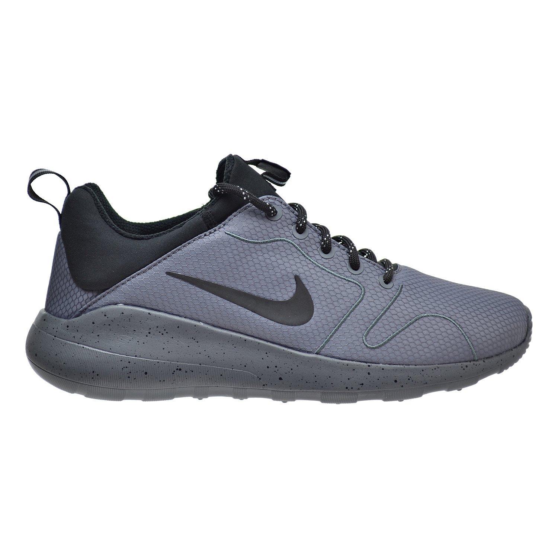 508ab4c2b4d hot sale 2017 Nike Kaishi 20 Se Mens - ramseyequipment.com