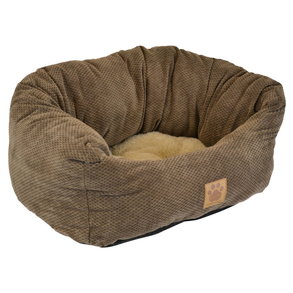 Precision Pet Tailored Daydreamer Bed