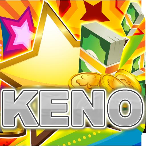 Rainbow Stardom Free Keno Puzzles Bingo Dominoes