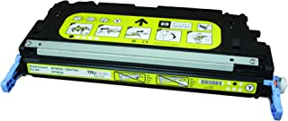 product image for PRESERVE 545-82U-MZN Manufactured in The USA Lower Cost Toner Cartridge for Laser Printers