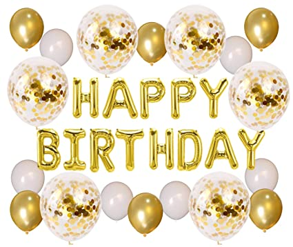 Geburtstag  XXL FOLIENBALLON Zahl 86cm Helium Luftballon Gold od Silber 16
