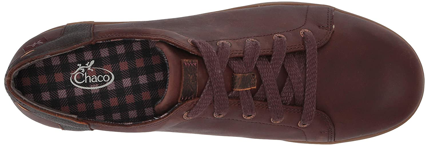 J106728 Chaco Ionia Lace Leather s //