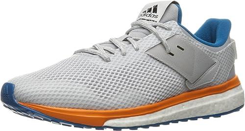 Zapatillas para correr Adidas Performance 3M para hombre