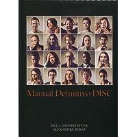 Manual Definitivo DISC