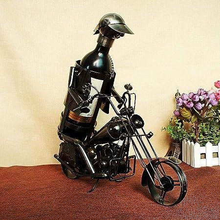 Rameng Couvre Chaussure Velo Cyclisme Gu/êtres Imperm/éables 1 Paire Coupe-Vent Surchaussure Pluie