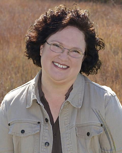 Deborah Vogts: Deborah's Books