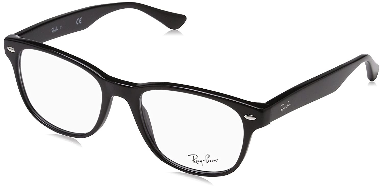 6fbef7fd04 Ray-Ban Women s 0RX 5359 2000 53 Optical Frames