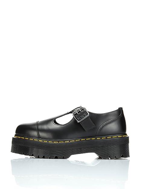 speical offer special for shoe ever popular Acquisti Online 2 Sconti su Qualsiasi Caso dr martens quad ...