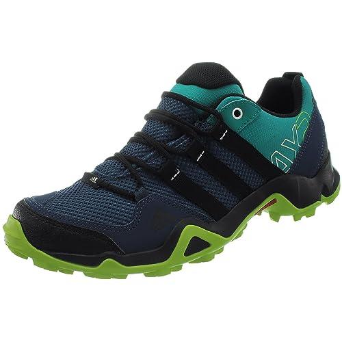 adidas AX2 Trekking de   Senderismo Zapatos 2f735277bc