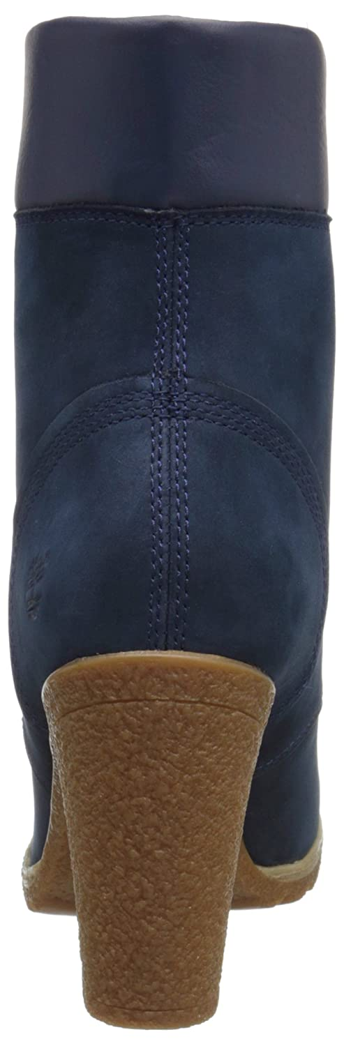 Timberland Earthkeepers Bottes De Glancy Des Femmes RsO3W
