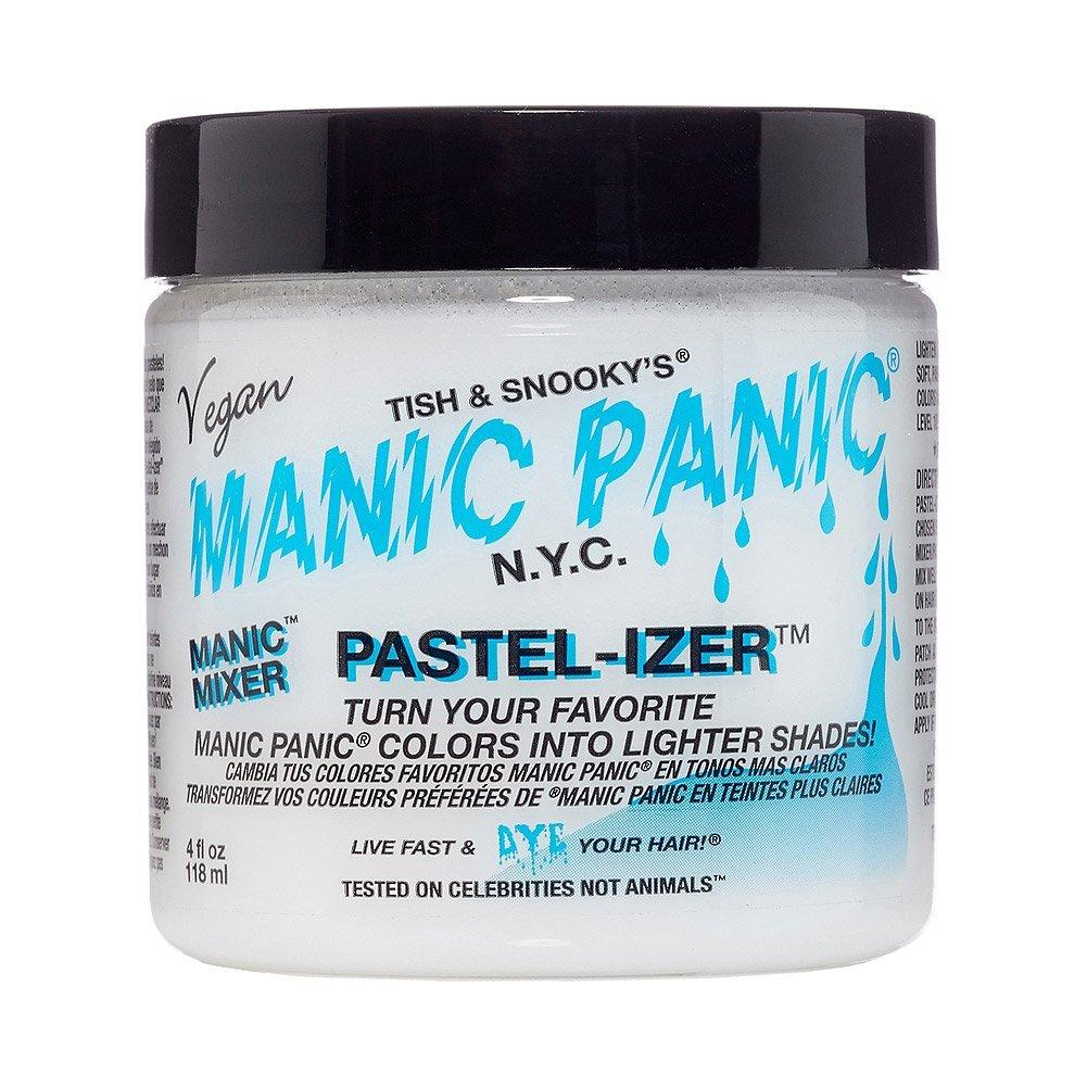 (3 Pack) MANIC PANIC Manic Mixer / Patel-izer - Pastel-izer