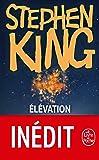 Amazon.fr - Mr. Mercedes: A Novel - Stephen King - Livres