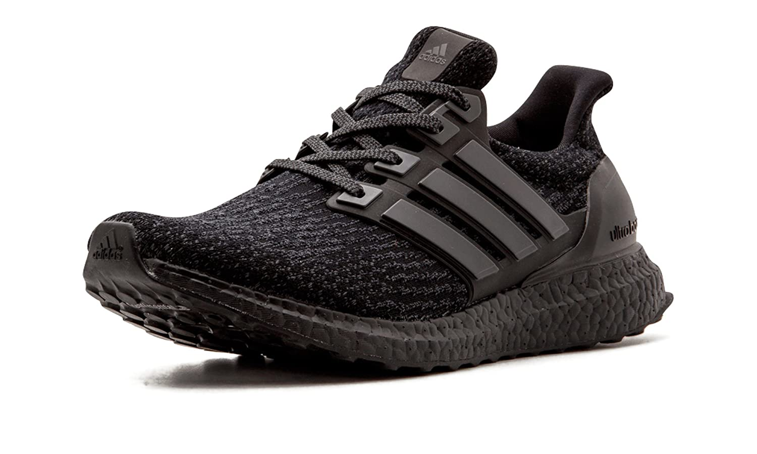 competitive price 5cb0a 6e5ac Adidas UltraBOOST