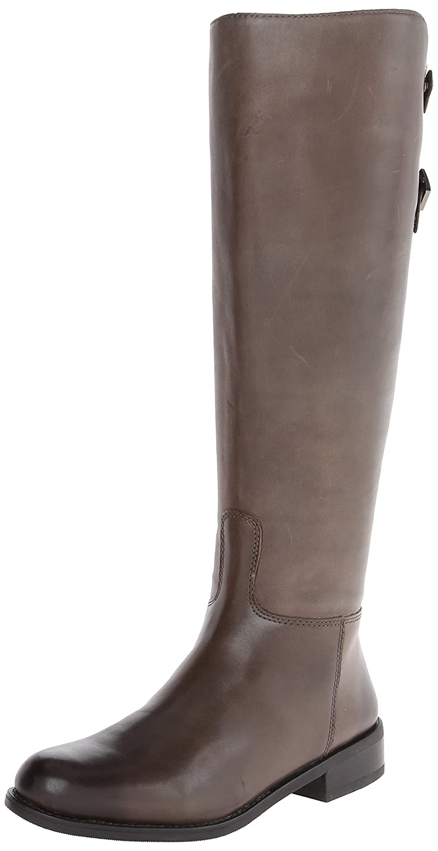 2e5e658599a Vince camuto womens kadia riding boot knee high jpg 772x1500 Vince camuto  tall shaft boots