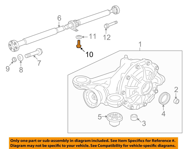 Car Axle Diagram Frontveiwaxlediagram